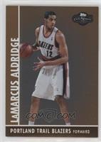 LaMarcus Aldridge /99