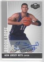 Brook Lopez /100