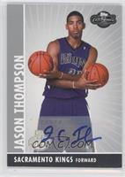 Jason Thompson /350