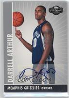 Darrell Arthur /350