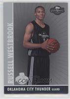 Russell Westbrook #/199