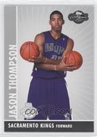 Jason Thompson /2008
