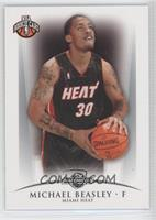 Michael Beasley (Shooting) #/2,009