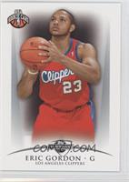Eric Gordon (Shooting) /2009
