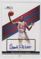 Buck Williams #/1,299
