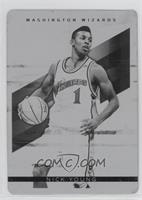 Nick Young #1/1