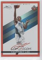 Courtney Lee /869
