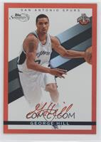 George Hill /869
