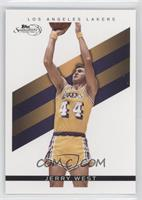 Jerry West /2325