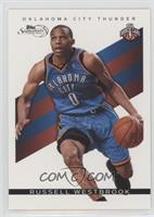 Russell Westbrook #1374/2,325
