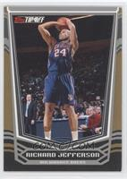Richard Jefferson /99
