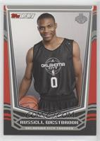 Russell Westbrook /2008