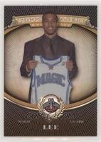 Courtney Lee #/2,008