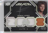Robin Lopez /99