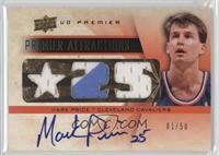 Mark Price /50