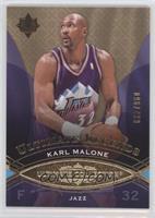 Karl Malone /499
