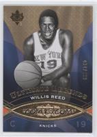 Willis Reed /499