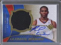 Russell Westbrook /150
