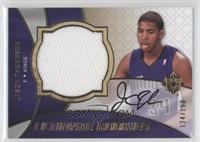 Jason Thompson /150