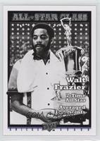 Walt Frazier
