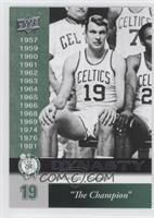 Don Nelson