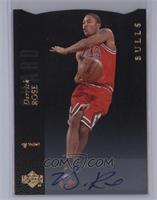 Derrick Rose [Near Mint‑Mint+]