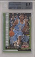 Russell Westbrook [BGS 8.5]