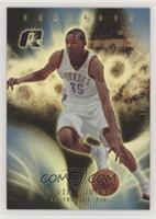 Kevin Durant #/299
