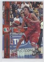 Danilo Gallinari /250