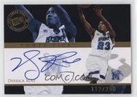 Derrick Rose /250