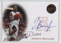 Jerryd Bayless
