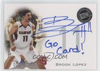 Brook Lopez (Inscription) /100