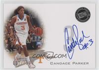 Candace Parker /199