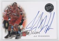 J.J. Hickson /199