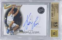 Kevin Love /127 [BGS 9.5]