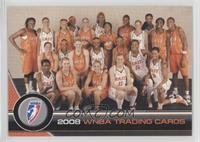 NBA All-Star Team Team