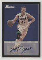 Kevin Love /48