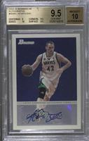 Kevin Love [BGS 9.5 GEM MINT]