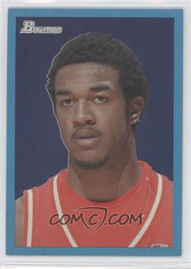 2009-10 Bowman '48 - [Base] - Blue #108 - Jordan Hill /1948