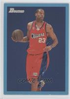 Marcus Camby /1948