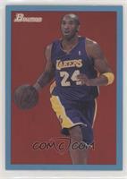 Kobe Bryant #/1,948