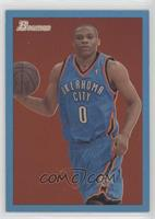 Russell Westbrook /1948