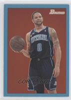 Deron Williams /1948