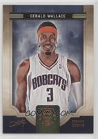 Gerald Wallace /199
