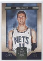 Brook Lopez /99