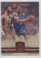 Russell Westbrook /149