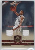 Kevin Durant /149