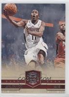 Jamal Crawford /99