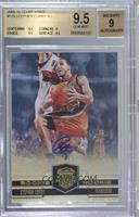 Stephen Curry [BGS 9.5 GEM MINT] #/649