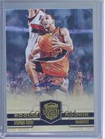 Stephen Curry /649